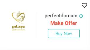 save domain step 2